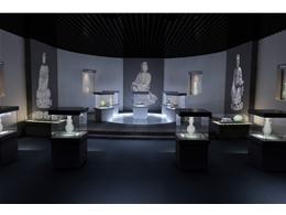 德化陶瓷博物馆